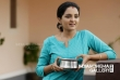 Manju Warrier in mohanlal movie (8)