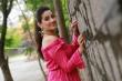 Manjusha at First Rank Raju Movie press meet (1)