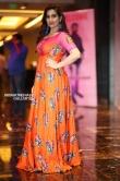 Manjusha at Lakshmis NTR Movie Trailer Launch (2)