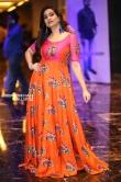 Manjusha at Lakshmis NTR Movie Trailer Launch (3)