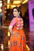 Manjusha at Lakshmis NTR Movie Trailer Launch (4)