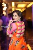 Manjusha at Lakshmis NTR Movie Trailer Launch (6)
