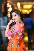 Manjusha at Lakshmis NTR Movie Trailer Launch (7)