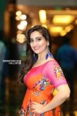 Manjusha at Lakshmis NTR Movie Trailer Launch (8)