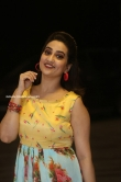 Manjusha at RDX Love Movie Pre Release Event (10)