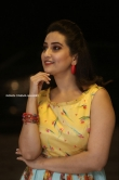 Manjusha at RDX Love Movie Pre Release Event (13)