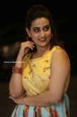Manjusha at RDX Love Movie Pre Release Event (14)