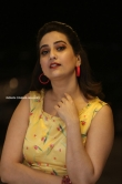 Manjusha at RDX Love Movie Pre Release Event (15)