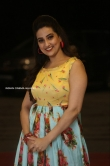 Manjusha at RDX Love Movie Pre Release Event (17)