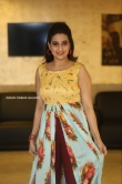 Manjusha at RDX Love Movie Pre Release Event (4)