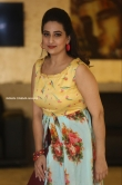 Manjusha at RDX Love Movie Pre Release Event (6)