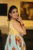 Manjusha at RDX Love Movie Pre Release Event (7)