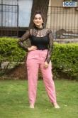 Manjusha at Rahu movie teaser launch (1)