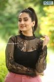 Manjusha at Rahu movie teaser launch (10)