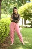 Manjusha at Rahu movie teaser launch (11)