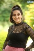 Manjusha at Rahu movie teaser launch (13)