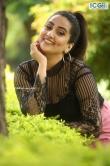 Manjusha at Rahu movie teaser launch (14)