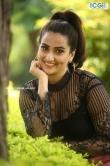 Manjusha at Rahu movie teaser launch (15)