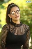 Manjusha at Rahu movie teaser launch (17)