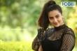Manjusha at Rahu movie teaser launch (19)