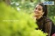 Manjusha at Rahu movie teaser launch (20)