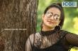 Manjusha at Rahu movie teaser launch (21)