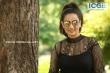 Manjusha at Rahu movie teaser launch (22)