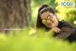 Manjusha at Rahu movie teaser launch (23)