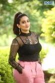 Manjusha at Rahu movie teaser launch (3)