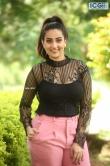 Manjusha at Rahu movie teaser launch (4)