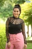 Manjusha at Rahu movie teaser launch (5)