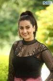 Manjusha at Rahu movie teaser launch (6)