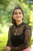 Manjusha at Rahu movie teaser launch (7)