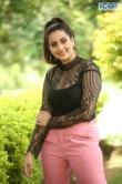 Manjusha at Rahu movie teaser launch (8)