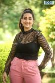 Manjusha at Rahu movie teaser launch (9)