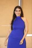 Manjusha at Whistle Movie Pre Release Event (12)