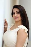Manjusha in white gown may 2019 stills (22)