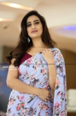 manjusha at 118 movie success meet (10)