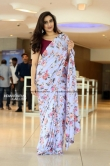 manjusha at 118 movie success meet (5)