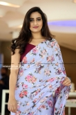 manjusha at 118 movie success meet (7)