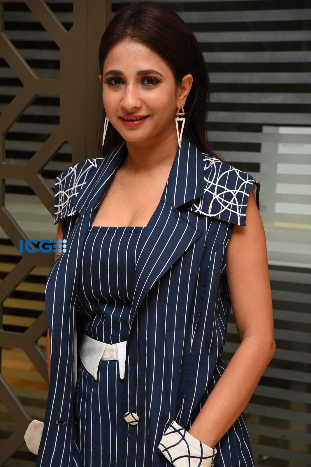 Siima Awards 2019 Tamil