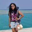 Mareena Michael Kurisingal Instagram Photos (1)