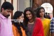 Mareena Michael Kurisingal at Angarajyathe Jimmanmar Movie Pooja (3)