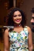 Mareena Michael Kurisingal at JD Institute Fashion Show (11)