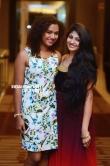 Mareena Michael Kurisingal at JD Institute Fashion Show (2)