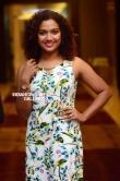 Mareena Michael Kurisingal at JD Institute Fashion Show (3)