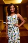 Mareena Michael Kurisingal at JD Institute Fashion Show (4)