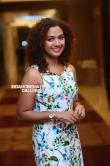 Mareena Michael Kurisingal at JD Institute Fashion Show (8)