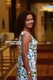 Mareena Michael Kurisingal at JD Institute Fashion Show (9)