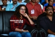 Mareena Michael Kurisingal at Kallayi FM audio launch (1)